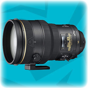 the best lens for nikon d7100