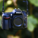 The Best Lenses For Nikon D7100