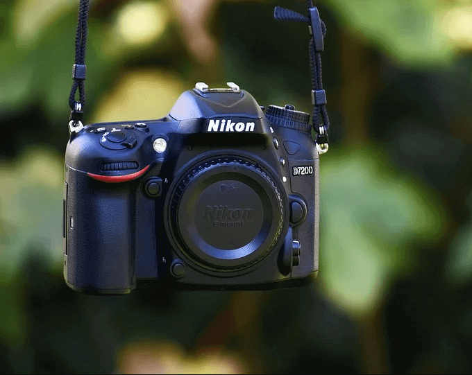 best lenses for nikon d7100