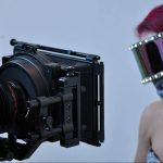 6 Best Lenses For Music Video Recording