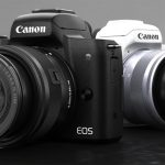 Best Canon M50 Lenses