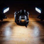 Best On Camera Lights