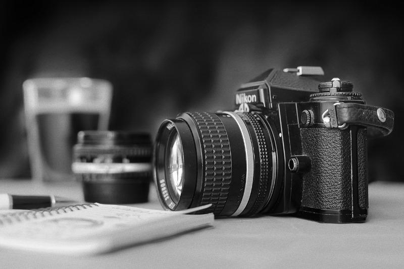 Best Cameras For eBay Sellers