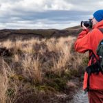 Best Cameras For Outdoor Photography