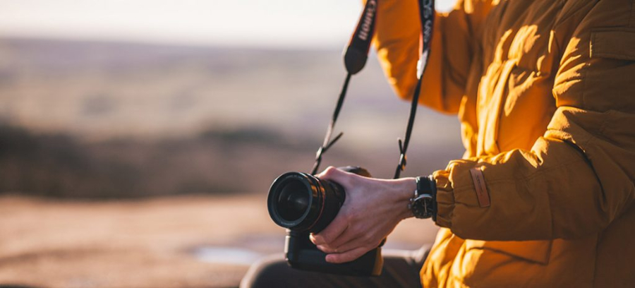 Best Canon Landscape Lenses [Top 5 Picks Of The Year]