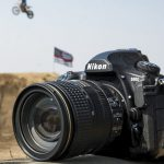 Best DSLR Cameras Under $2000 For Enthusiasts