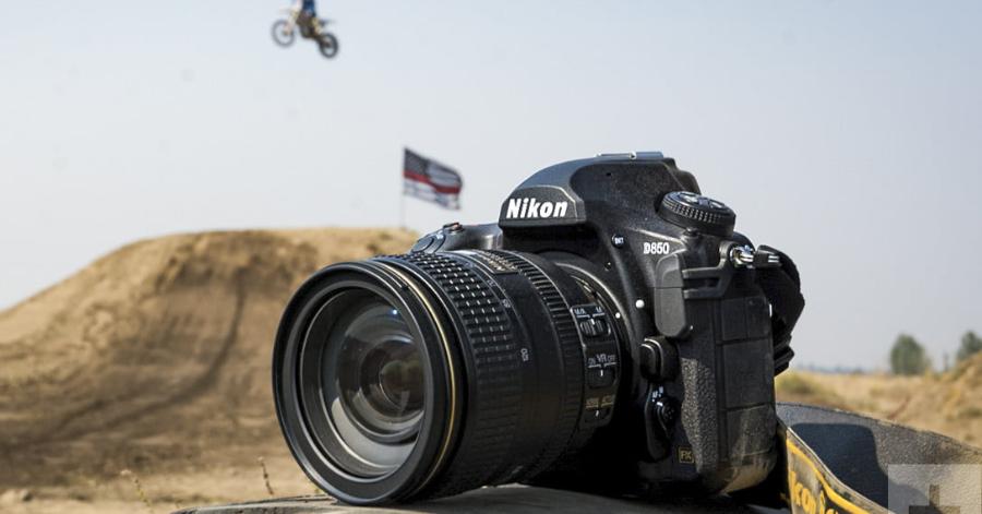 best dslr cameras under 2000