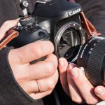 Best Lenses For Canon T3i [Our Top Expert Suggestions]