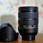 Best Nikon Macro Lenses (Buying Guide)