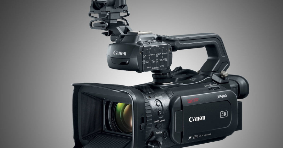 best low light camcorders