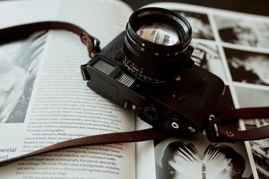 Best Rangefinder Cameras (2020 Buying Guide)