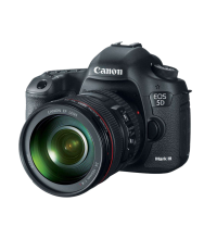 Canon 5D Mark III png