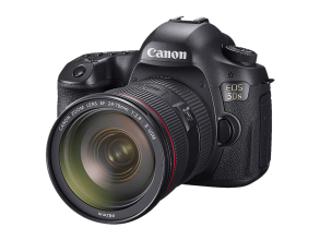 Canon 5DS PNG