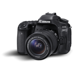 canon 80d png