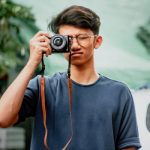 Best Camera Straps For Heavy Lenses (Reviewed)